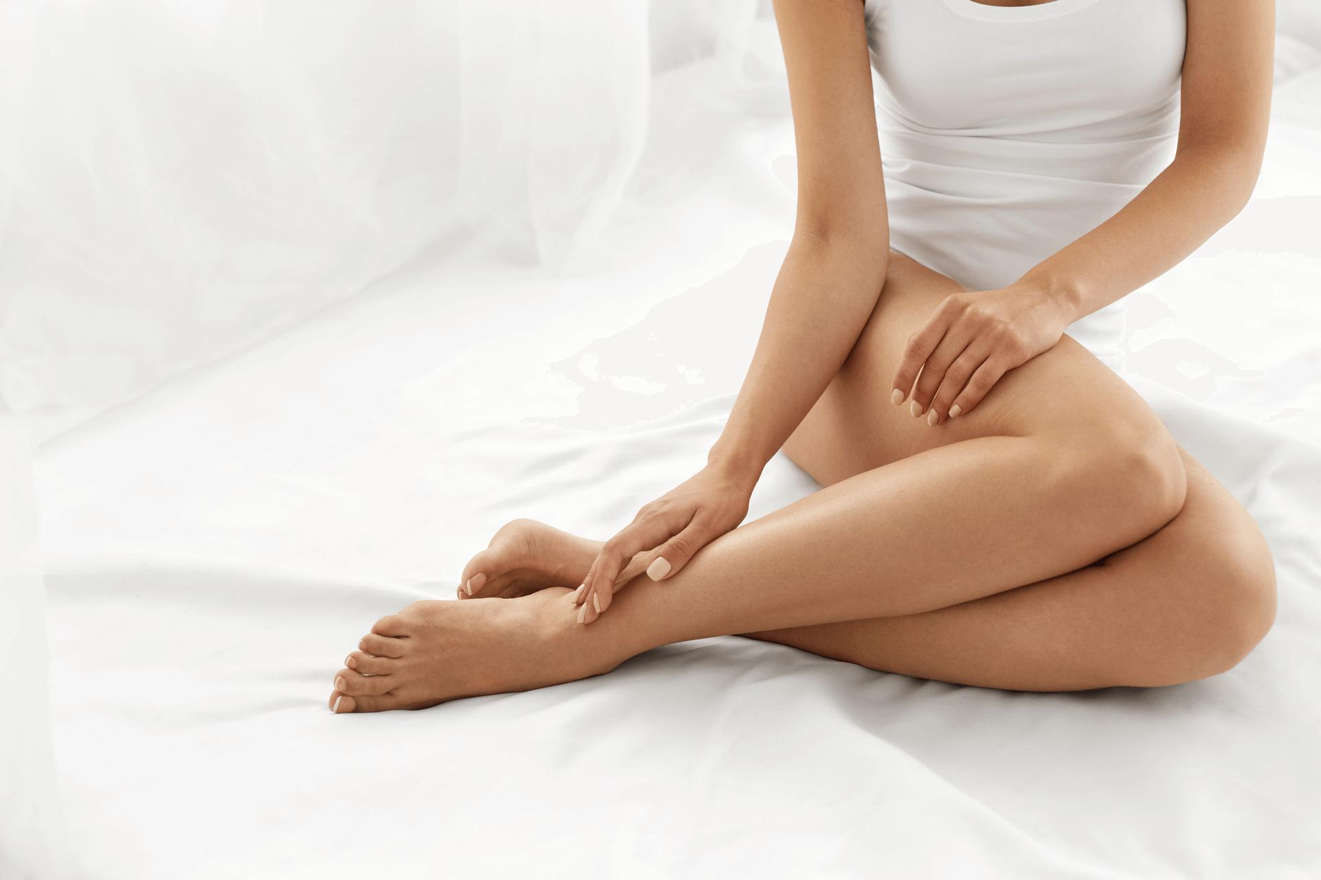 visszér a lábakon és terhesség