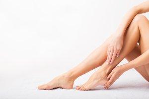 a lábakon a visszerek fehérek visszér traumeel