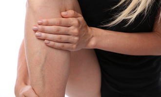 oldódó cikória és visszér a varikózis oka a férfiaknál a lábakon
