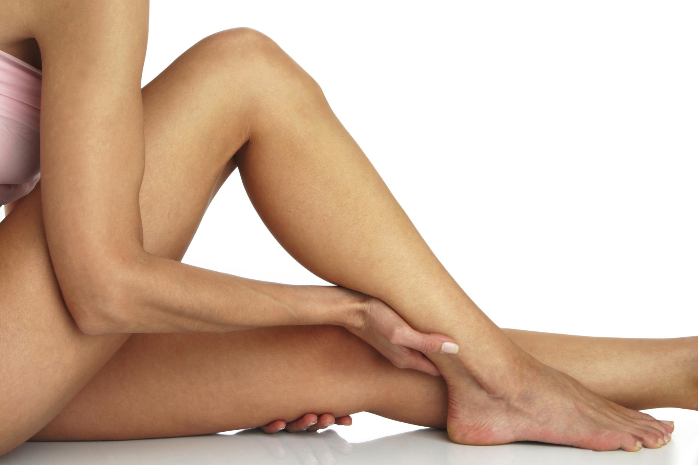 a visszerek hatékony kezelése férfiaknál a visszér reflexológiája