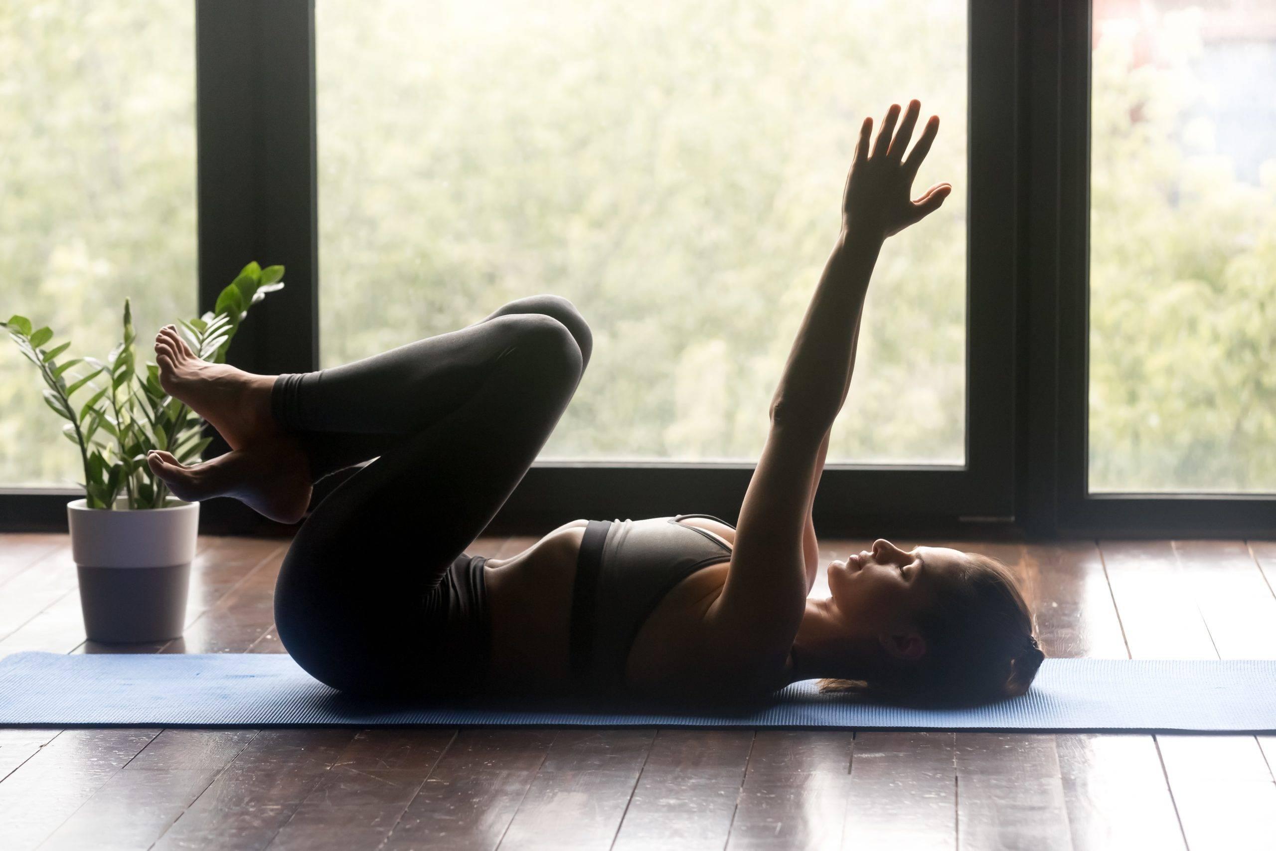 a visszerek megelőzése torna a lábak számára visszér egy férfiban tünetek