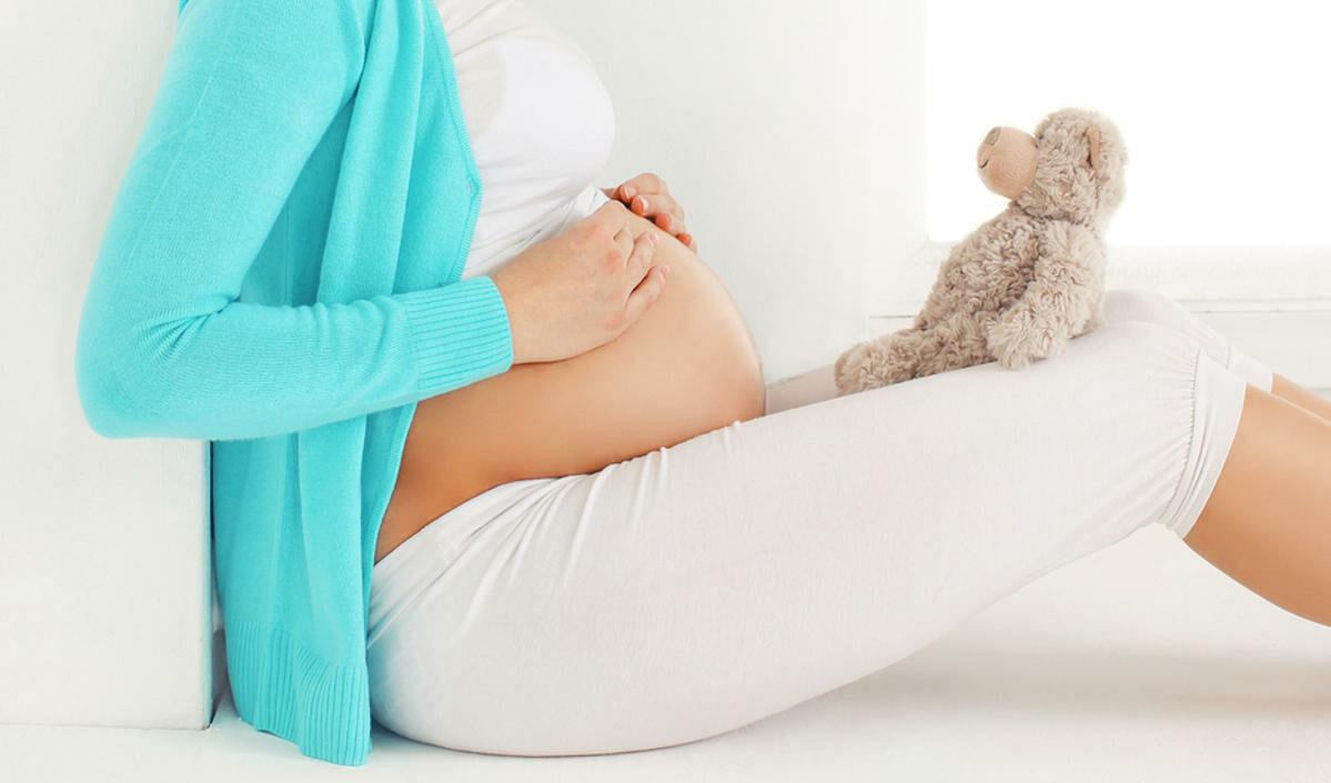 visszeres terhesség alatti termékek terpentin kenőcs visszeres lábakra