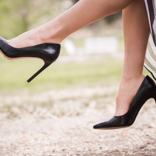 propolisz a lábak visszérrel