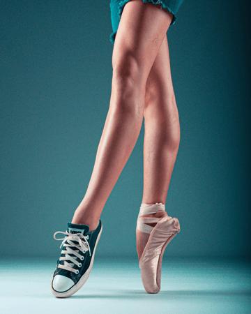 hová tegyék a lábak visszérrel rendelkező piócáit
