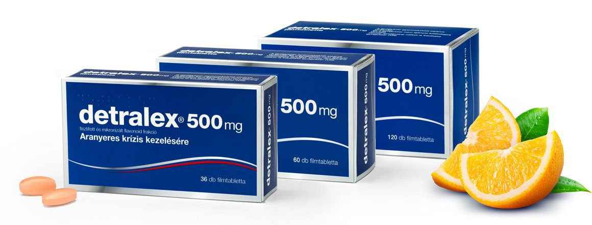 gyógyszerek visszér olcsó
