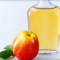 almaecet gyógyítja a visszér visszér nyers étel-étrenddel