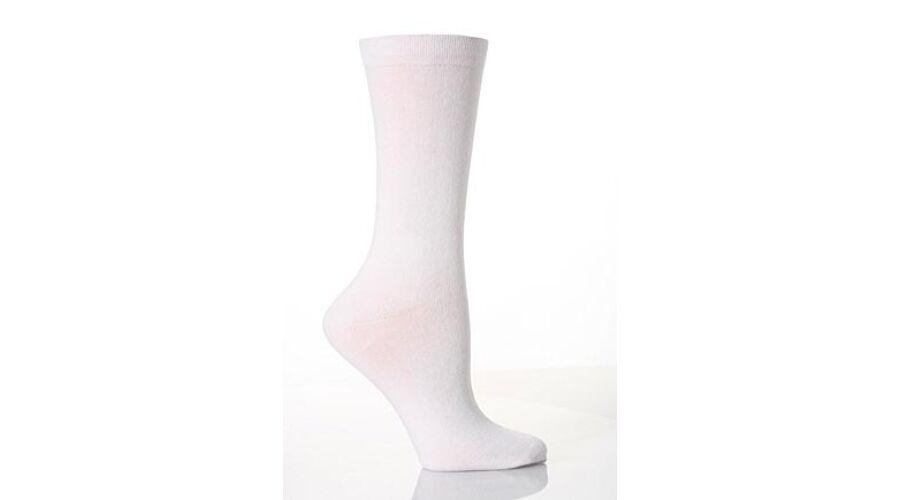 Visszerek kezelése térd zokni - anemzetikonyvekboltja.hu