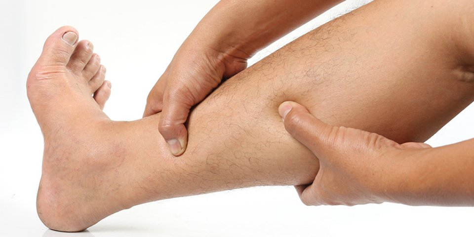 orvosi zokni visszér ellen 3. visszér a lábakon