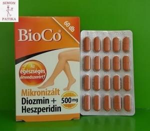 új gyógyszer a visszerek a lábakon gyógymód a gesztenye visszérin