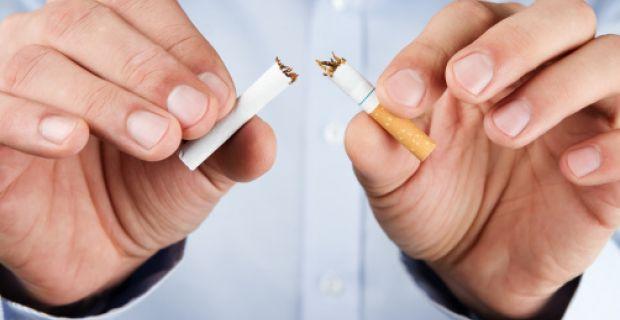 a nikotin-függőség gyógyítása tanácsolja