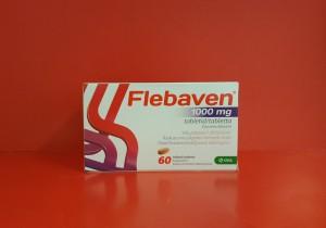 tabletták zúzódások és visszér ellen