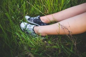 visszér szezonalitás a lábak súlyos visszeres kezelése népi gyógymódokkal