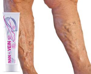 venotonics visszér gél a varikózis oka a lábakon fiatalon