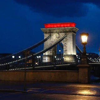 híd és visszér