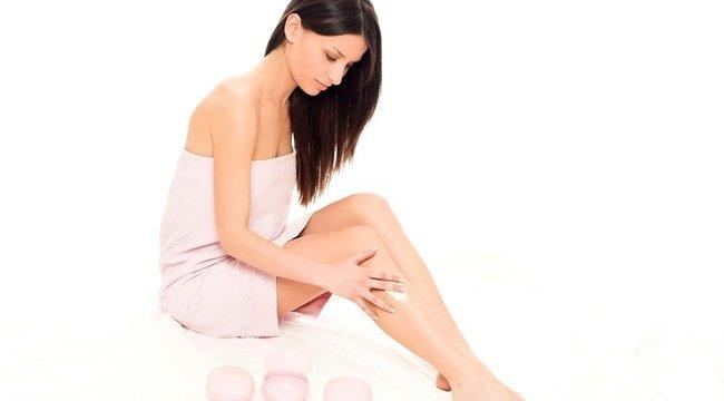 hogyan lehet menekülni a visszér elől a lábak varikózisának tünetei terhesség alatt