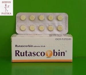 jó gyógyszer a visszér kezelésére