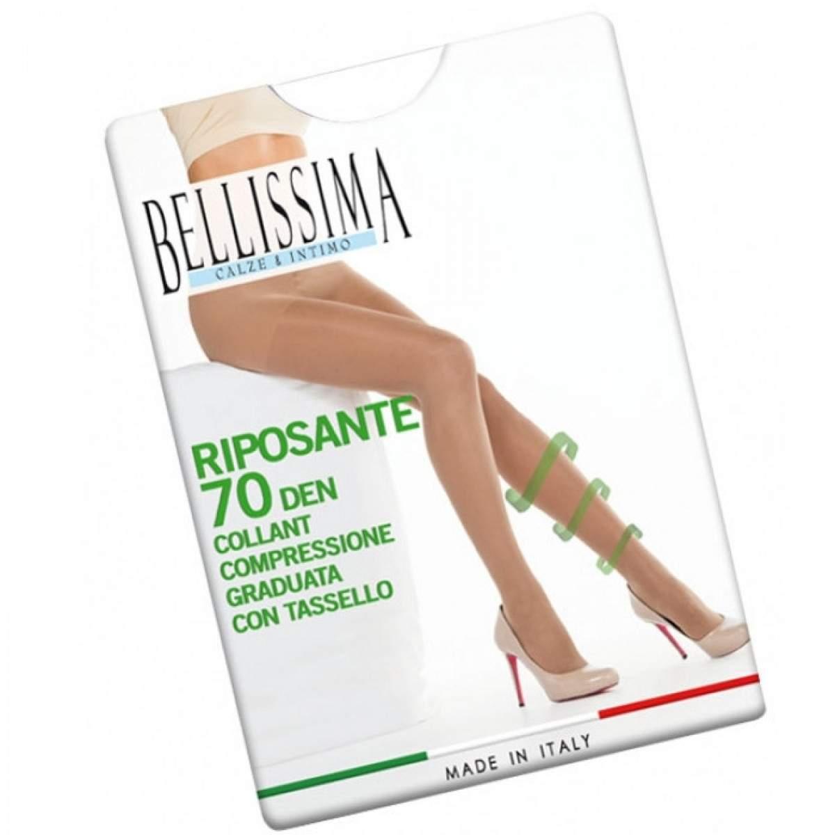 kompressziós harisnya visszér vásárolni zúzódások a lábon a visszerek miatt