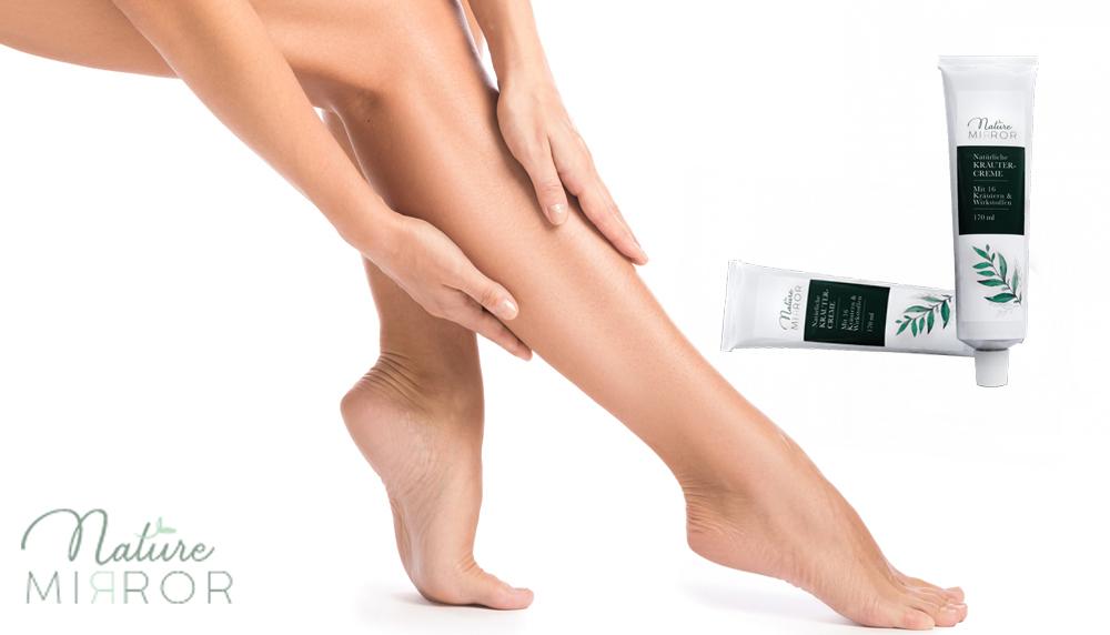 a lábakon lévő visszerek kezelése fizikai gyakorlatokkal sötétíti a bőrt a lábakon visszérrel