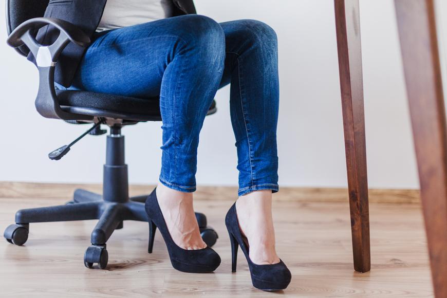 hogyan lehet kezelni a visszeres lábgörcsöket