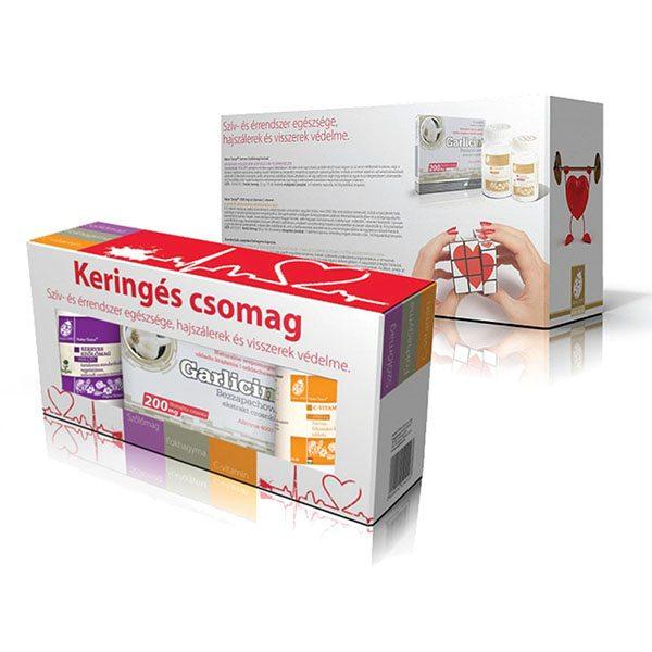gyógyszerek visszér terhes nőknél kicsi saphena vénás visszér