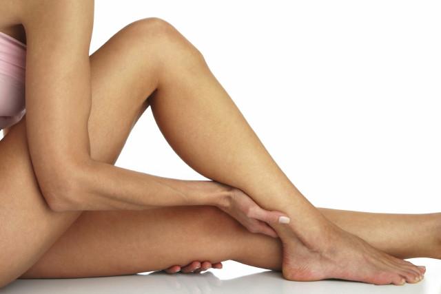 rózsaolaj és visszér visszér kezdeti szakaszában tünetek kezelése