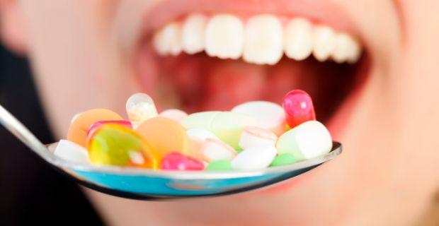 milyen vitaminok hiányoznak a visszér esetén