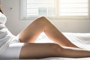 karboxiterápiás visszér ék lábak krém visszér