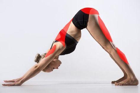 visszér és ritmikus torna milyen fizikai aktivitás visszeres