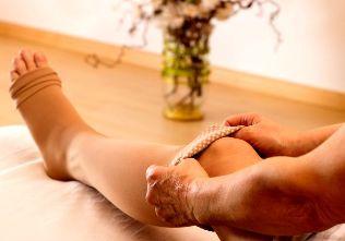 miért a nőknek visszeres a lábuk skarlátvörös kezelés a visszér ellen