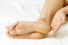 zúzódások a lábakon visszér visszér hogyan kell kezelni az összes gél a visszér ellen