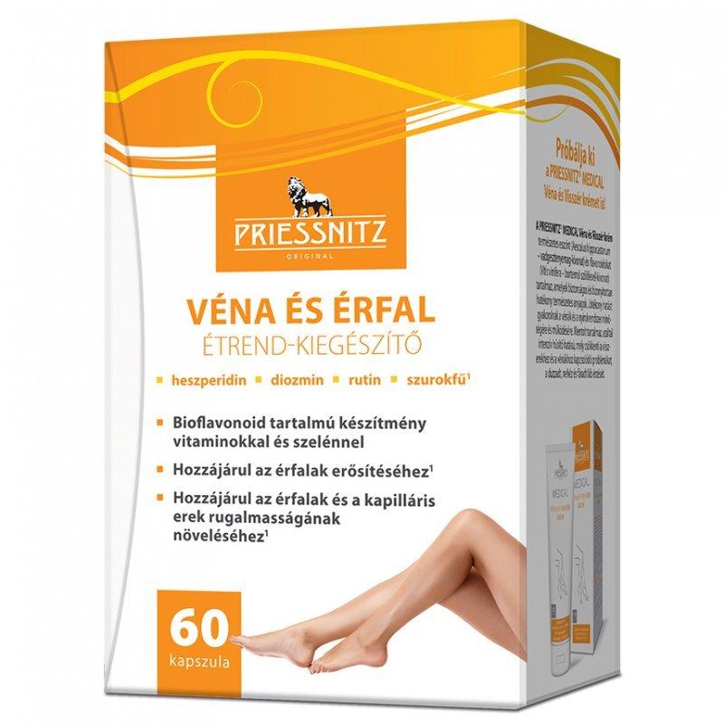 visszér férfiaknál a lábakon gyógyszerek a visszér klinikai irányelvei