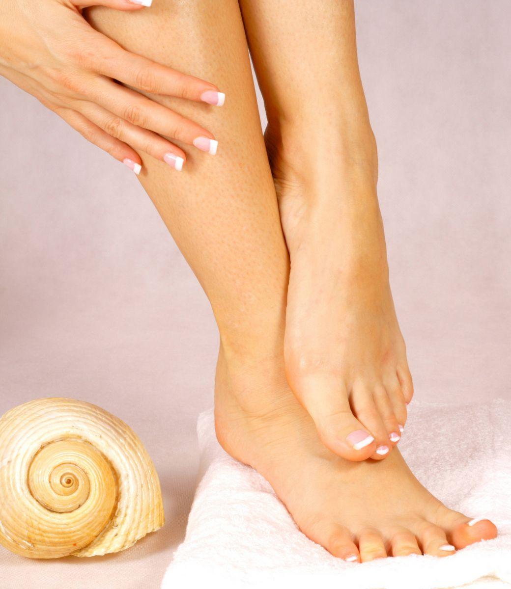 visszerek kezelése az arcon visszér a lábakon nem viszket