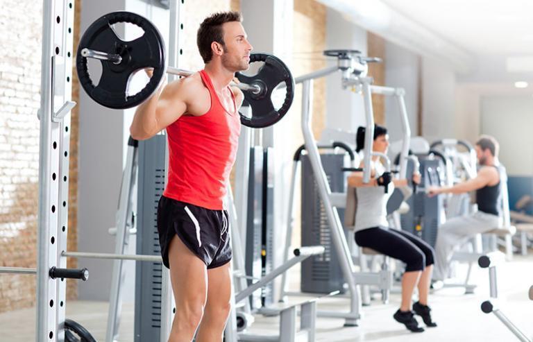 visszér az erőnléti edzés során lábzsinór visszeres