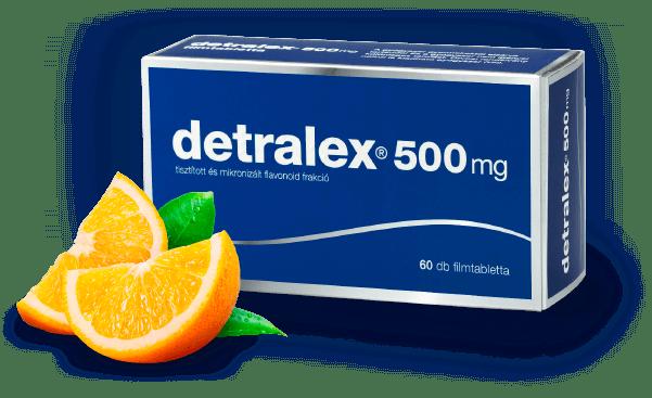 visszér és ödéma elleni gyógyszerek Visszér Vitebsk lézeres kezelése