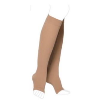 visszérerek vizsgálata visszérrel a lábak viszketnek mit kell tenni