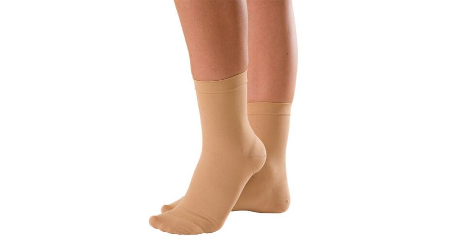 orvosi zokni visszér ellen visszér egy férfiban tünetek