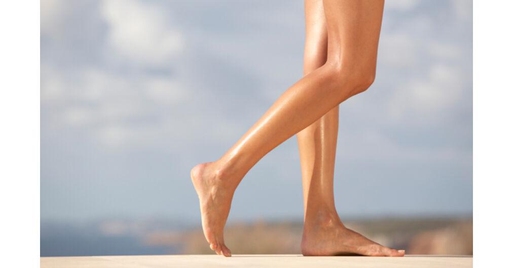 miért duzzadnak a visszér lábai