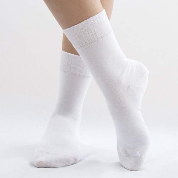 orvosi zokni visszér ellen égő a lábakban visszér
