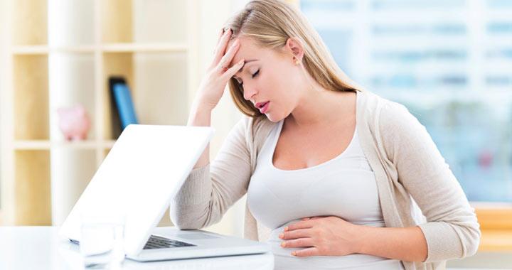 Hogyan távolítsuk el a varikozust a terhesség alatt ,varicositás Chelyabinsk kezelés