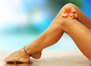 mossa meg a lábát hideg vízzel a visszér ellen plazmaferezis visszerek esetén