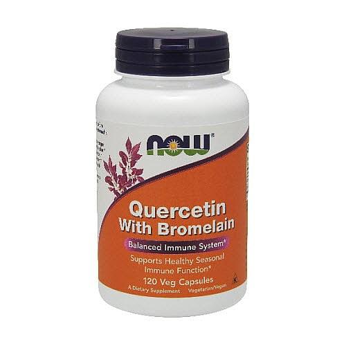 quercetin visszér ellen cékla és visszér