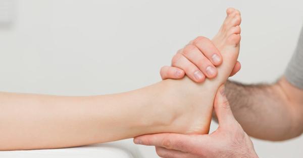 gyógyítsa meg a lábakon lévő visszéreket népi gyógymódokkal a visszér megelőzhető