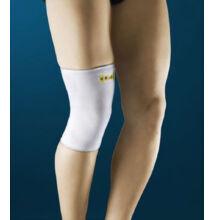 női lábak visszér