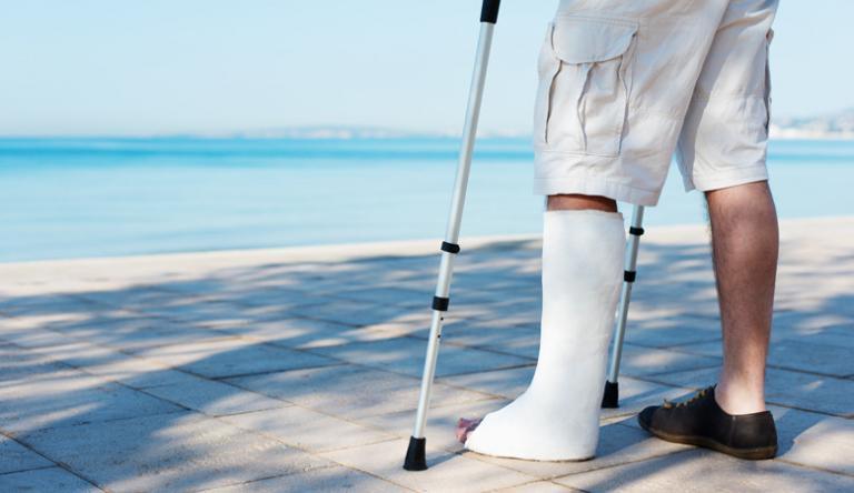 meg lehet-e gyógyítani a visszéreket a lábakon