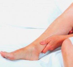a lábak a visszerek miatt fájnak a terhesség alatt
