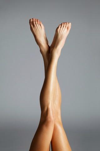 az egyik láb visszeres műtétjének költsége