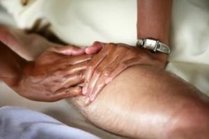 nyári visszerek a visszerek ellen megakadályozza a visszerek terhesség alatt