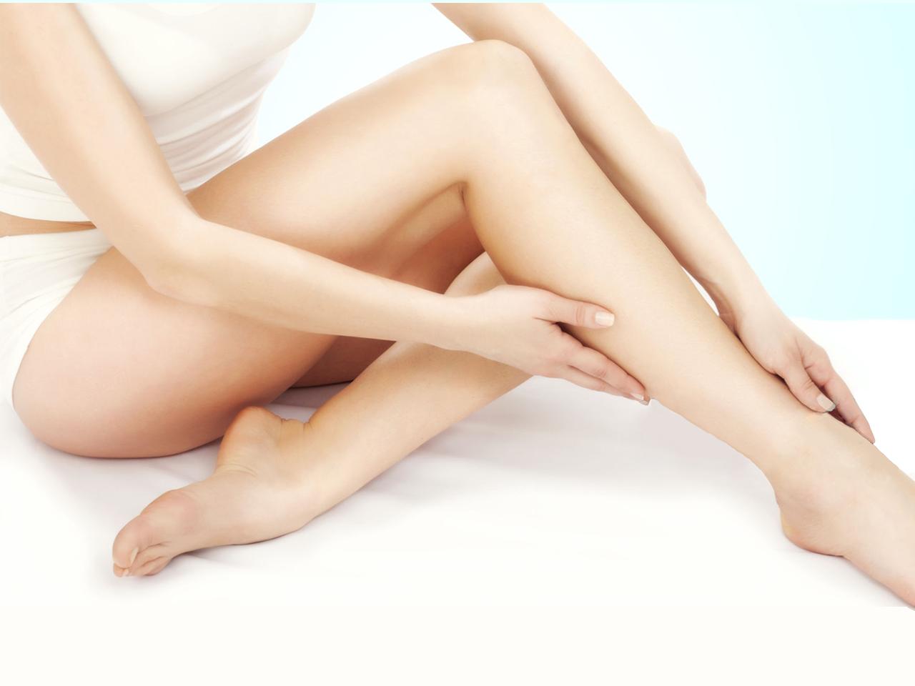 visszér gyors kezelés mennyi fáj a láb a visszér műtét után
