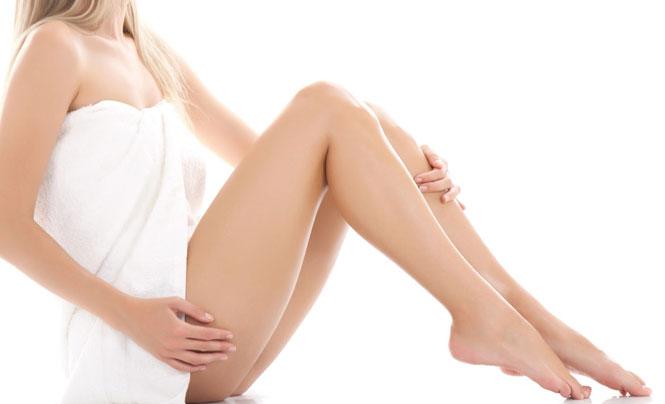 alsónemű visszeres lábak számára repedő vénák visszér