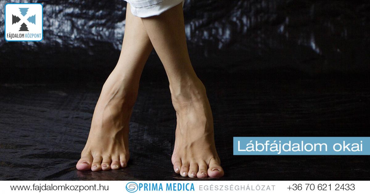 a lábak és a varikózis érelmeszesedése